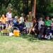Journée sport et handicap Plan d'eau Embrun 04 juin 2015