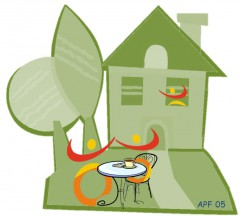 logo logement 4.JPG