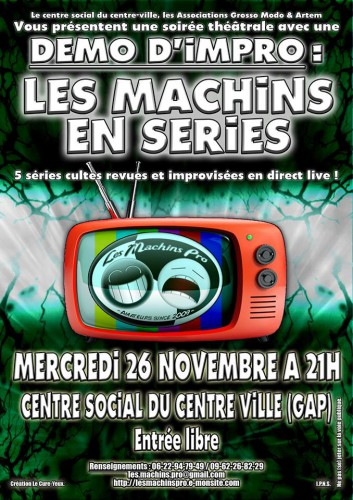 machin pro 26-11-2014.jpg