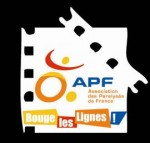 logo ciné apf.jpg