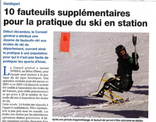 handi ski H-A.JPG