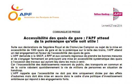 CP accessibilité sncf.JPG