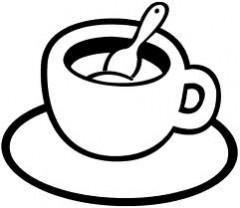 cafe asso 2.jpg