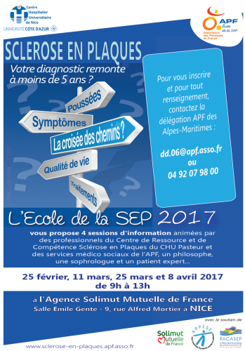 ecole sep 2017.png