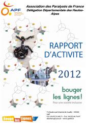 rapp activité 2012.png