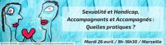 sexualité handicap apf.png