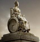 marianne statue.jpg