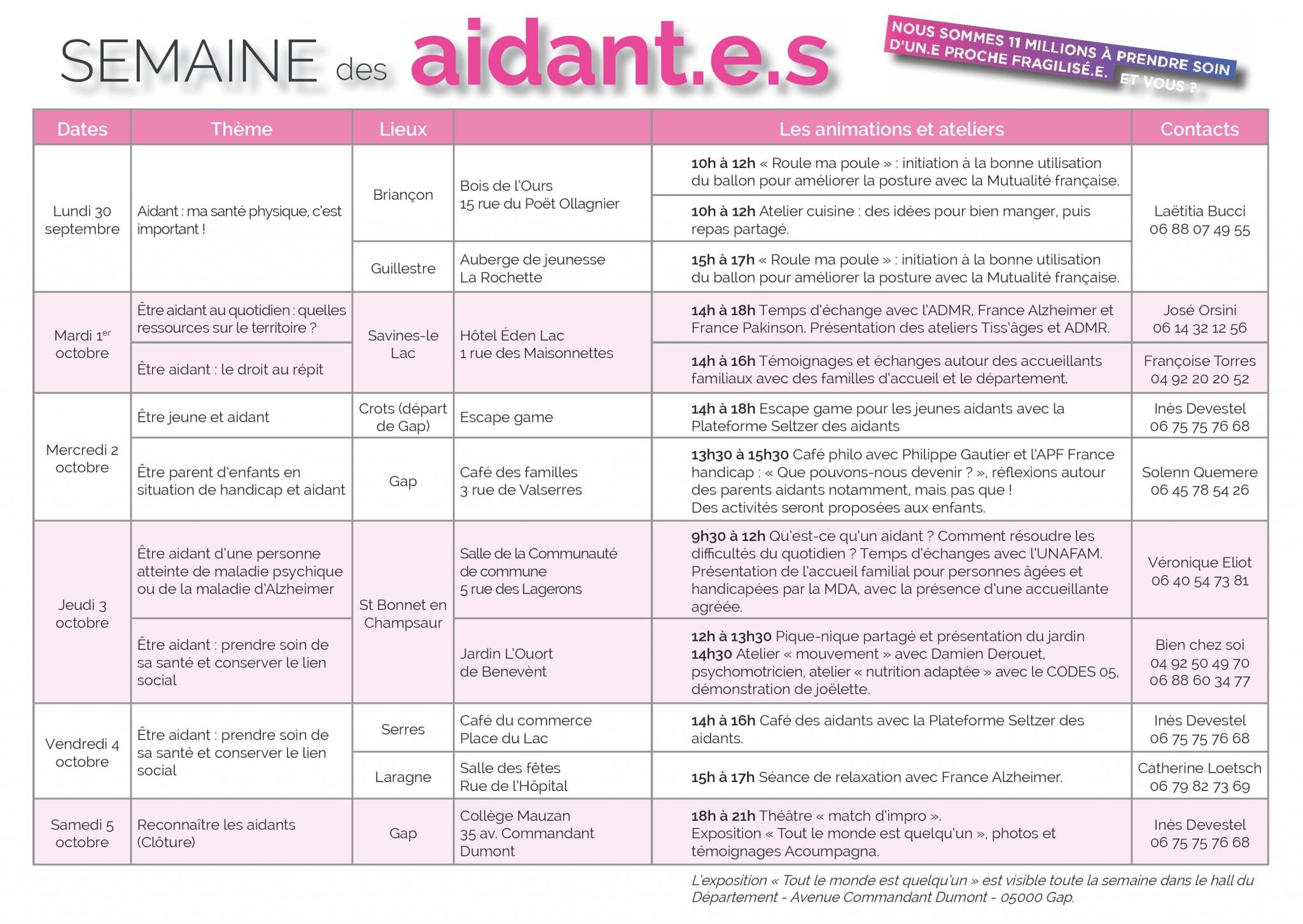 2019_ProgrammeSemaineAidants05-page-002.jpg