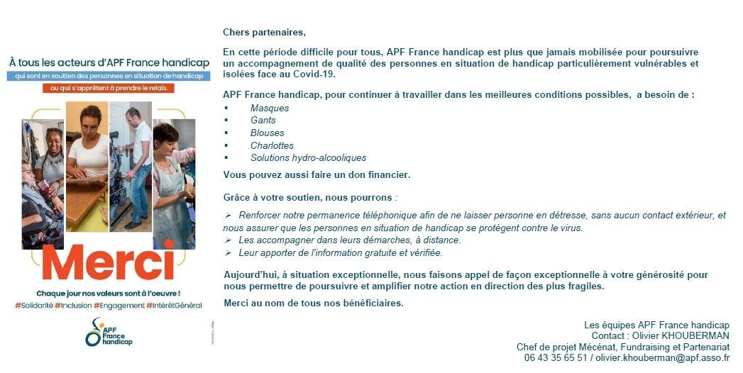 DR COVID Entreprises Région PACA.JPG