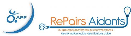repairs aidants.png