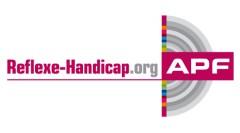 logo reflexe-handicap.jpg