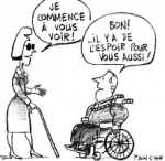 humour_handicap_france.png