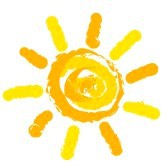 12486974-illustration-symbole-du-soleil.jpg