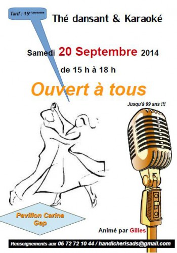 Soirée dansante sept-2014.JPG