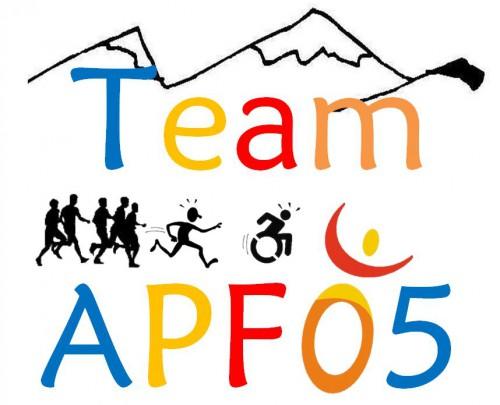 team apf 05 3.JPG