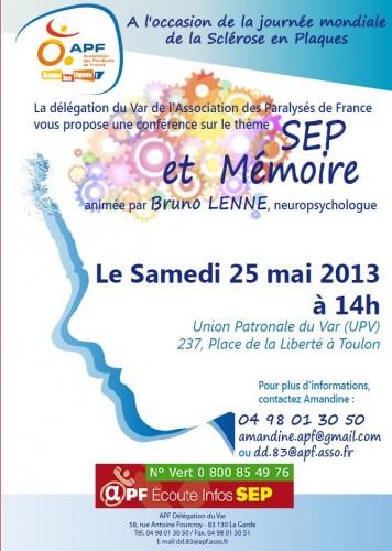 Conférence-sur-la-SEP-et-la-mémoire-25-mai-2013.jpg