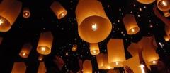 lanternes-thaï.jpg