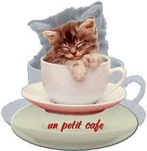 images cafe.jpg