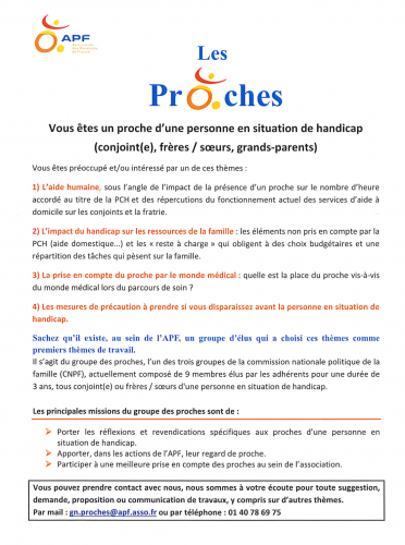 proches.png