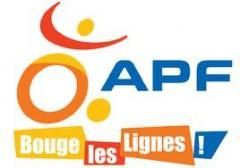 images APF LOGO.jpeg