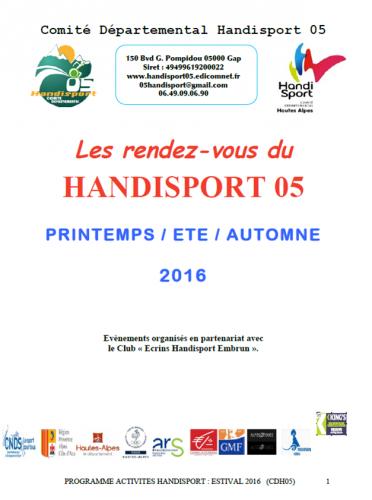 handisport 05.png