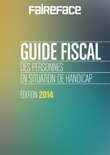 guide fiscal 2014.jpg