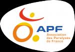 logo-apf-galetpng.png