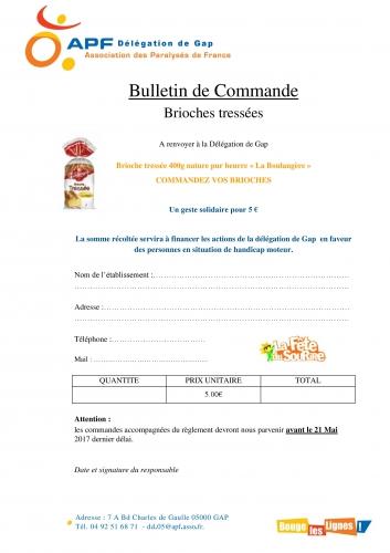 Bulletin de commande-page-001.jpg