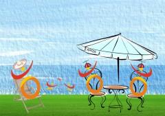 Logo vacances.JPG