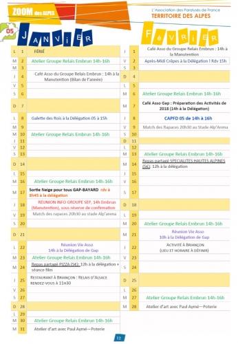 agenda 05.jpg