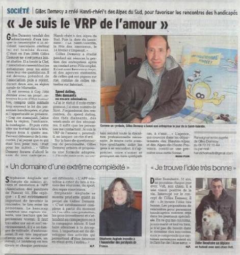 Gilles Demesy.JPG