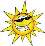 14575448-sourire-personnage-de-dessin-anime-soleil-avec-lunettes-de-soleil.jpg