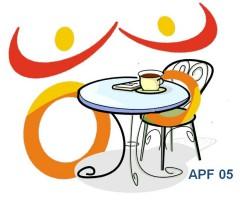 café APF05.JPG