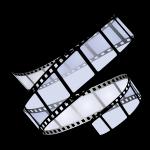 bobine film.png