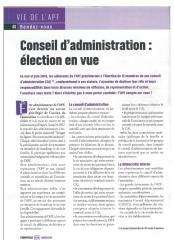 élection 2014.png